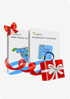 drm removal bundle