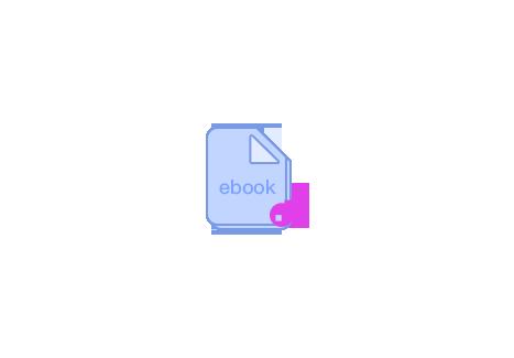 DRM eBook Converter software - convert Kindle ebooks, nook