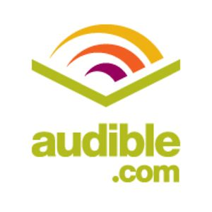 how to put audiobooks on ipod without itunes