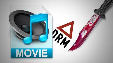 TunesKit DRM Media Converter Full Review