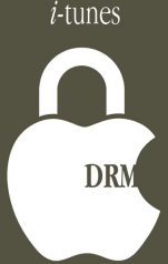 iTunes DRM, Apple fairplay