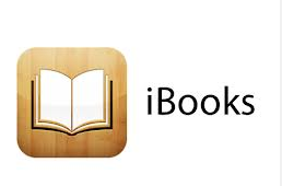 buy iBooks from iBook store