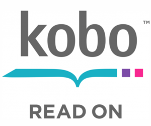 kobo ebooks