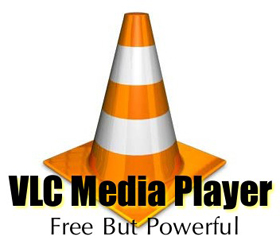 How to remove DRM from m4v to play with VLC player