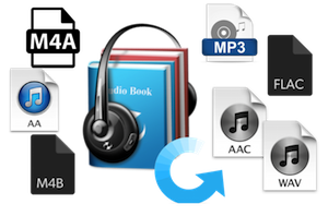 convert to mp3 online