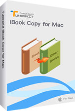 ibook drm removal mac