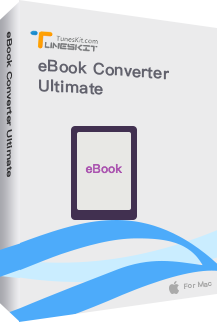 ebook converter epubor